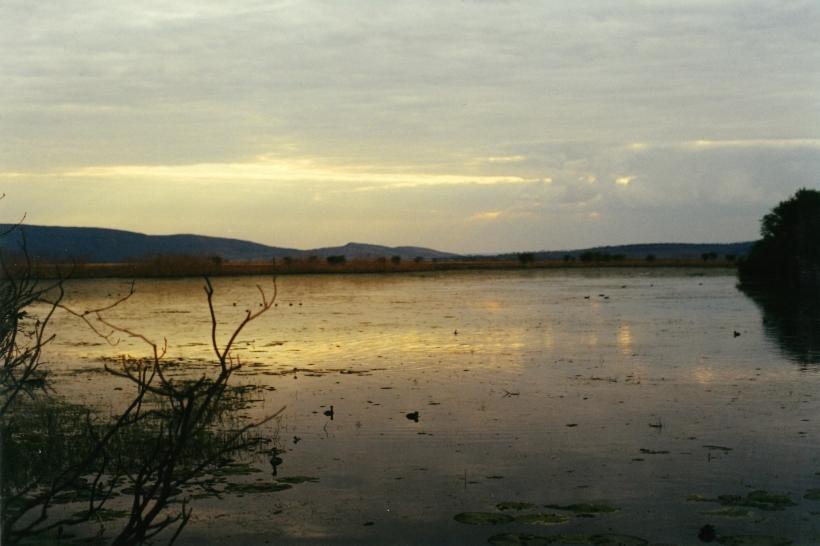 07-12-2000 parrys lagoon.jpg