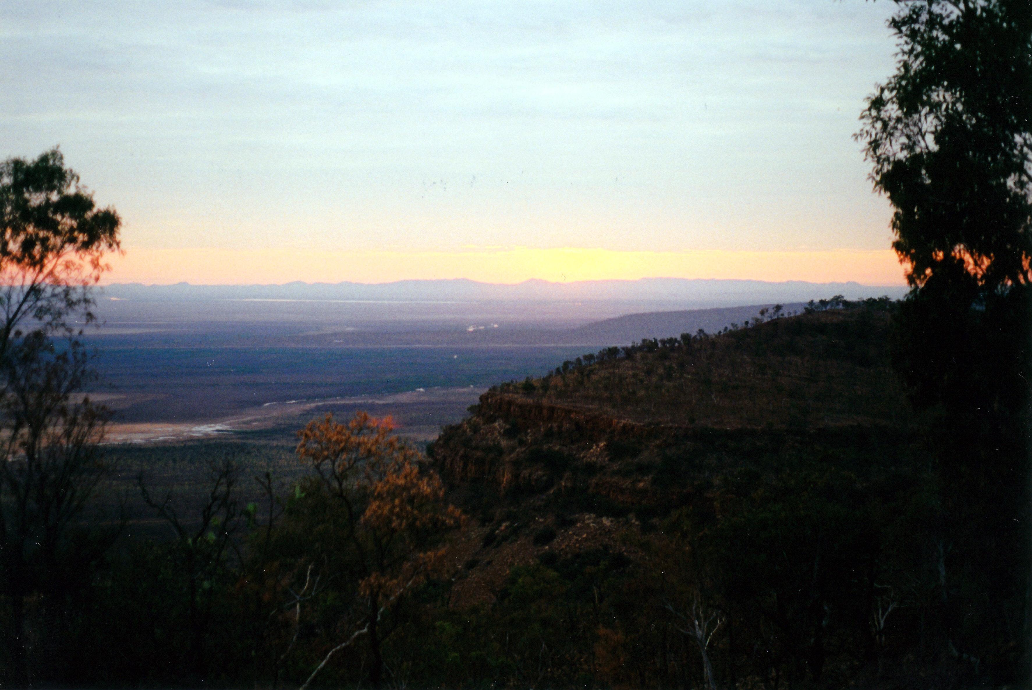 07-13-2000 sunrise bastion lo.jpg
