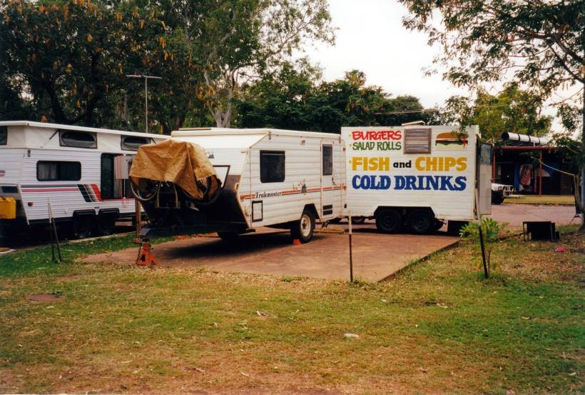 07-13-2000 van at wyndham