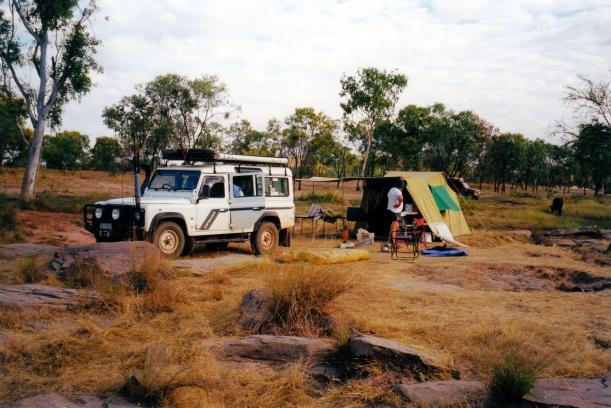 07-14-2000 15 camp jacks wh.jpg