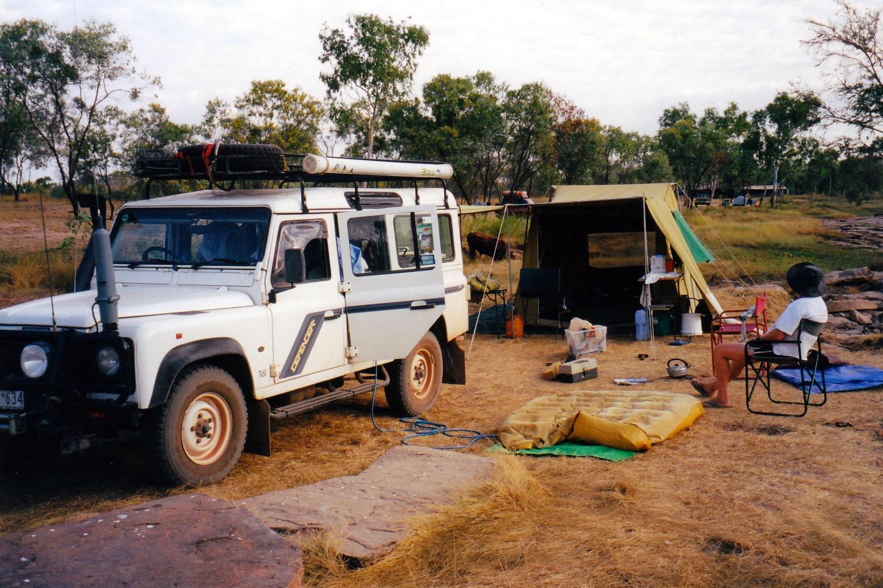 07-14-2000 16 camp and home jacks