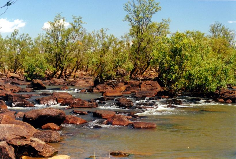 07-15-2000 05 rapids Durack River.jpg
