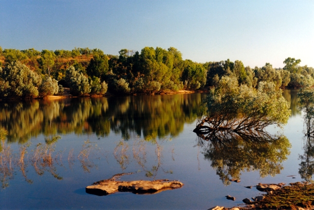 07-15-2000 08 more reflections Jacks Waterhole.jpg