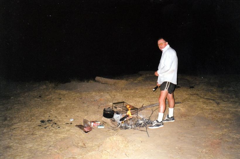 07-15-2000 11 cooking dinner.jpg