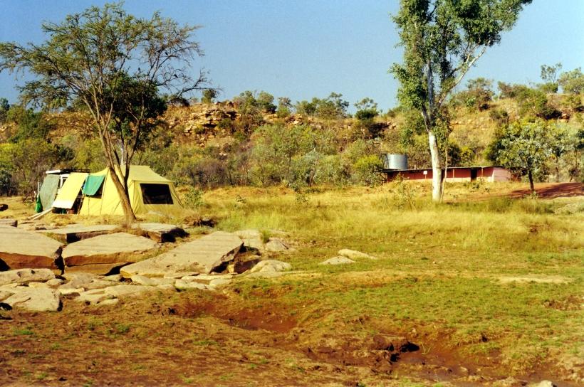 07-16-2000 05 durack river camp.jpg