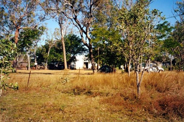 07-17-2000 05 drysdale r camp.jpg