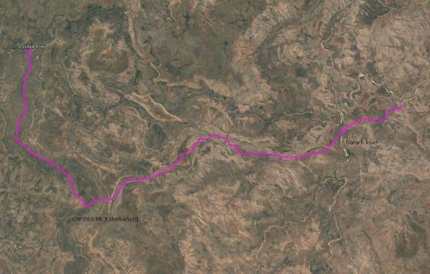07-17-2000 route.JPG