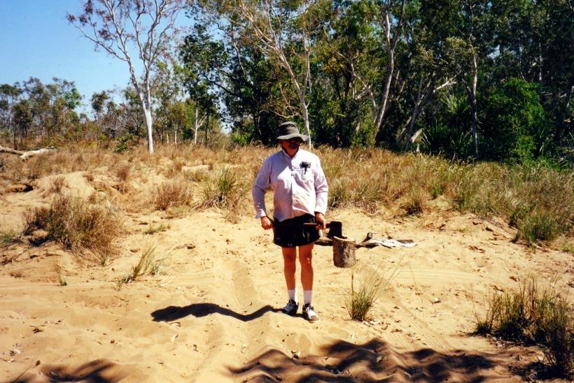 07-19-2000 03 its ironwood