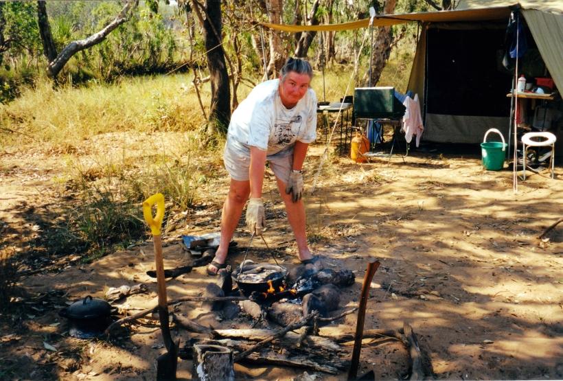 07-20-2000 camp cook.jpg