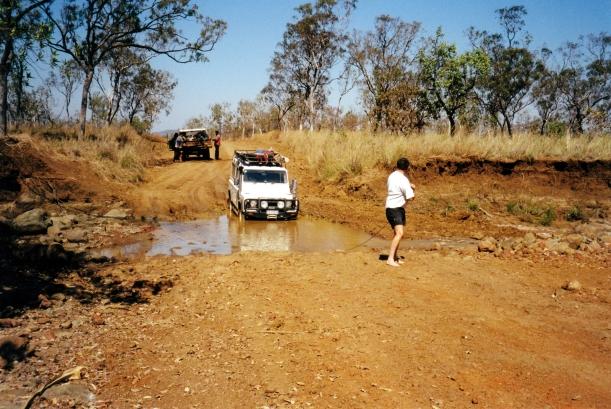 07-22-2000 02 bp truck left rock isolated.jpg
