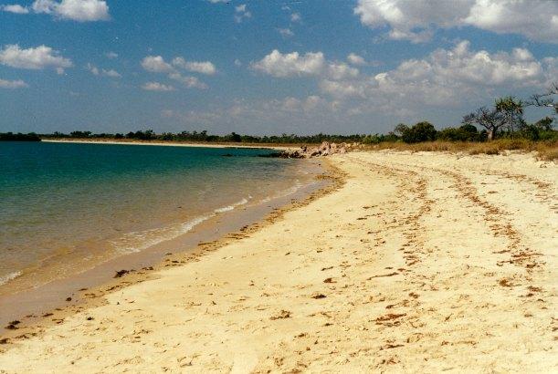 07-23-2000 beach at Honeymoon.jpg