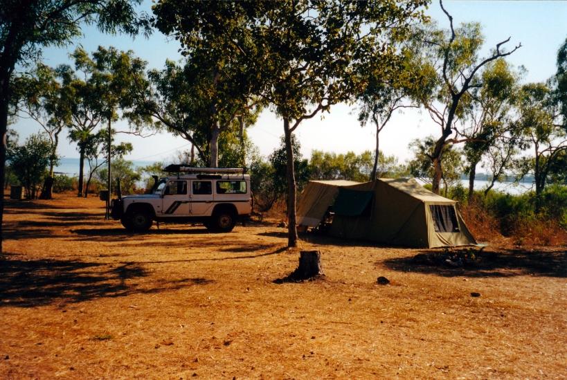 07-23-2000 honeymmon camp.jpg