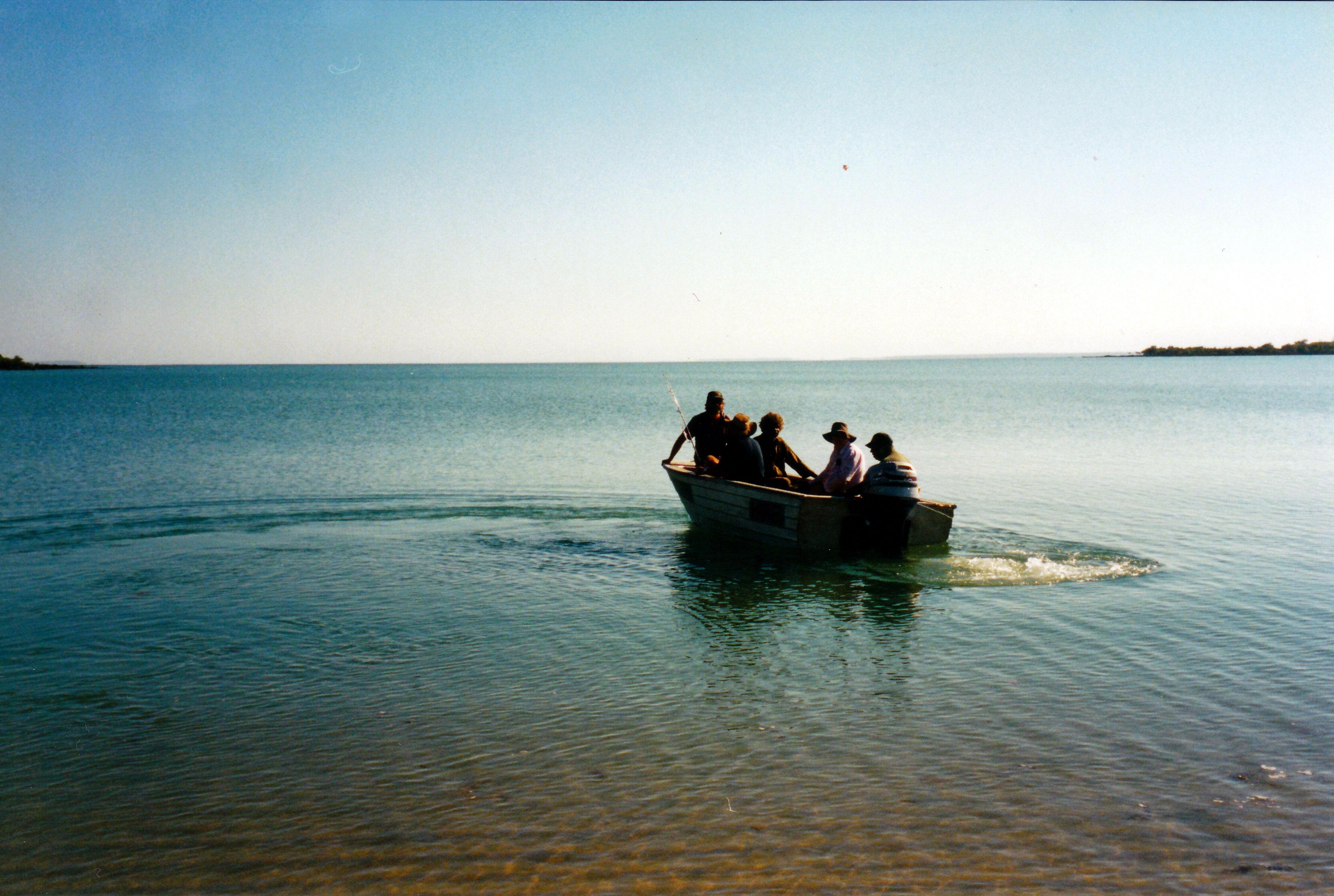 07-24-2000 02 fishing trip.jpg