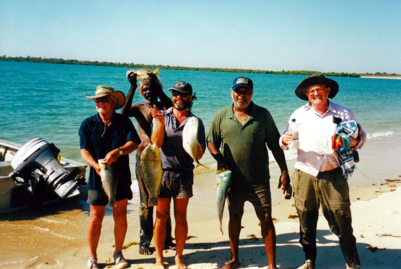 07-24-2000 06 the whole fish party.jpg