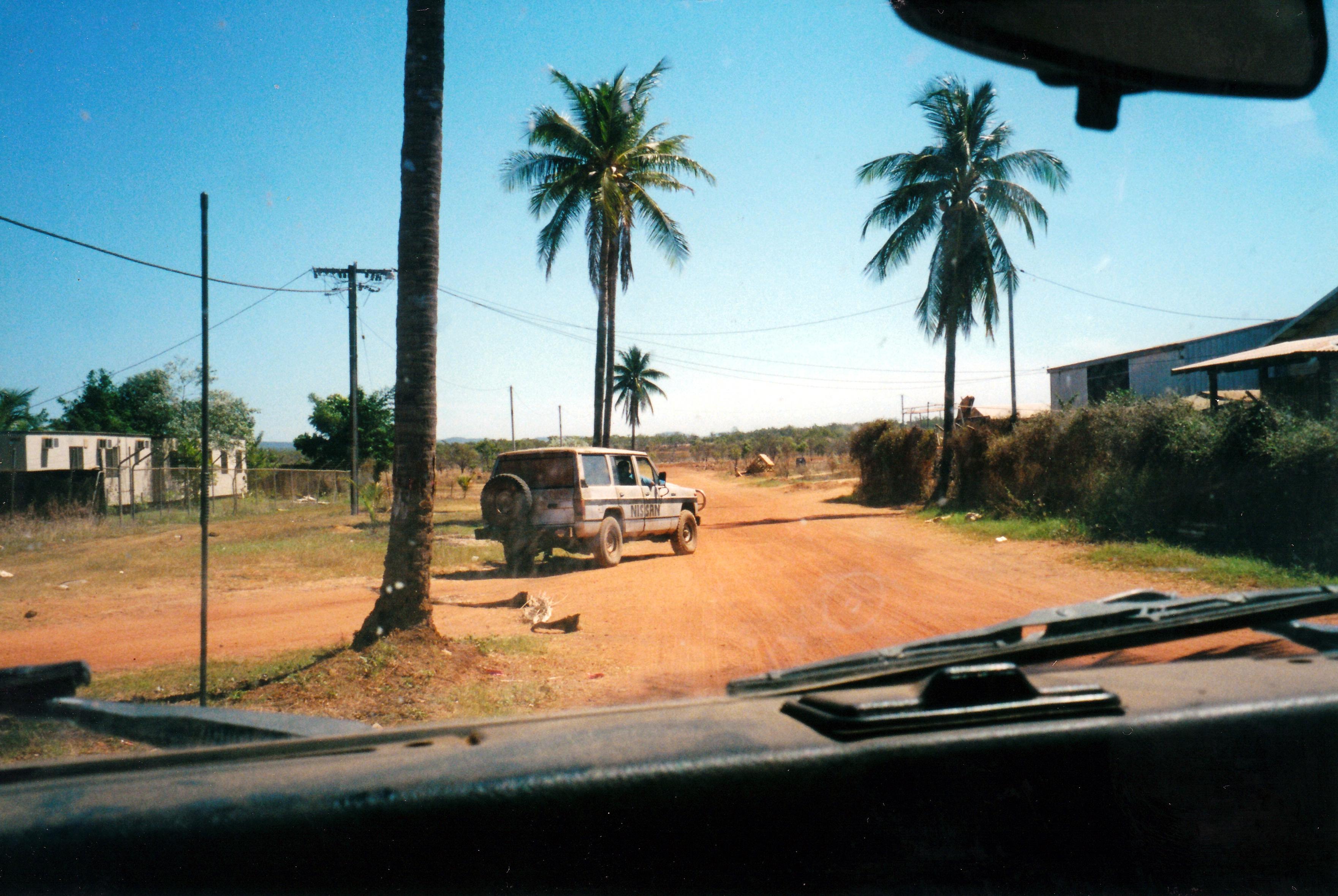 08-03-2000 02 at Kalumburu.jpg