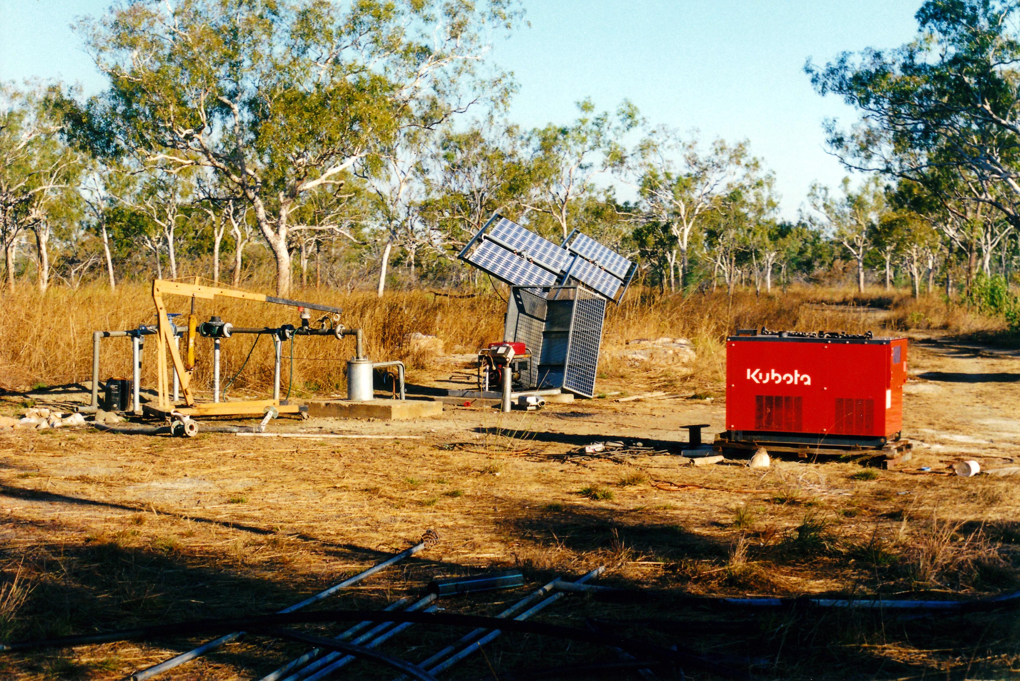 08-04-2000 solar powered pump and genset.jpg