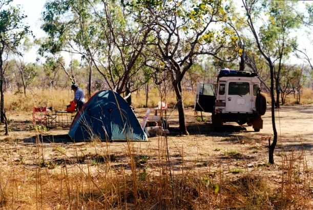 08-05-2000 04 mitchell plateau camp.jpg