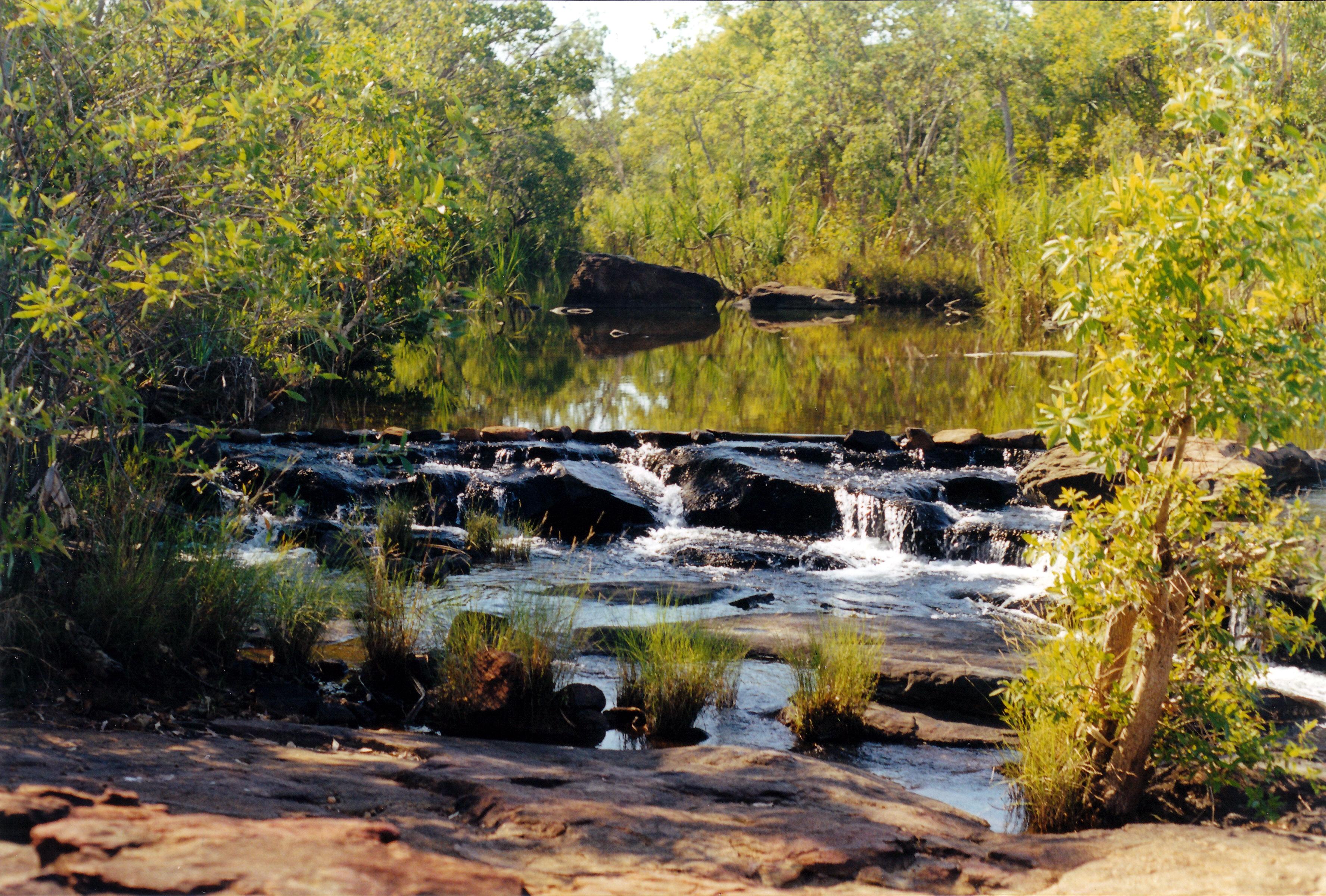 08-06-2000 02 rapids little martens falls.jpg