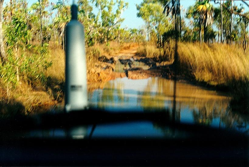 08-07-2000 12 camp ck bog.jpg