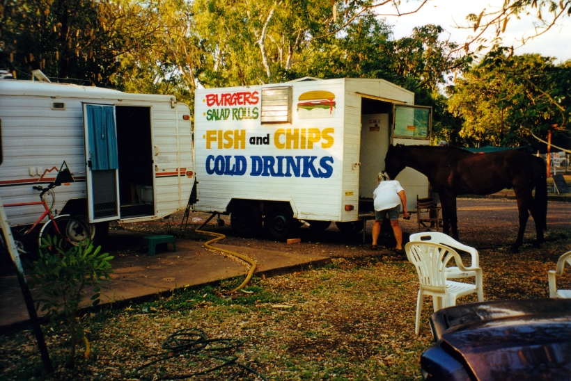 08-11-2000 07 horse wyndham.jpg