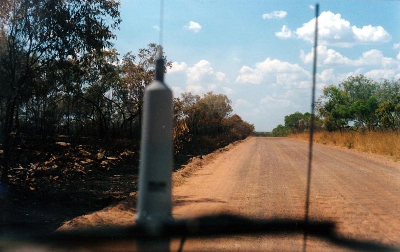 08-11-2000 gibb burnt and unburnt.jpg