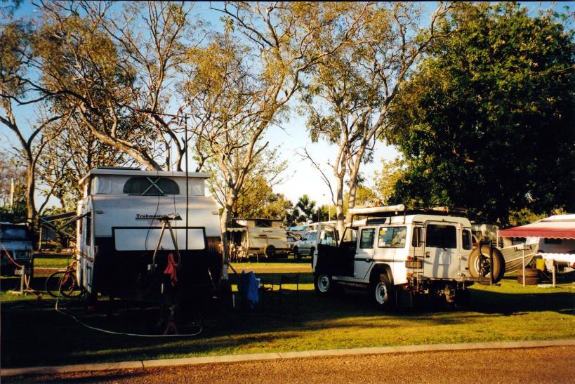 08-12-2000 camp ivanhoe village.jpg