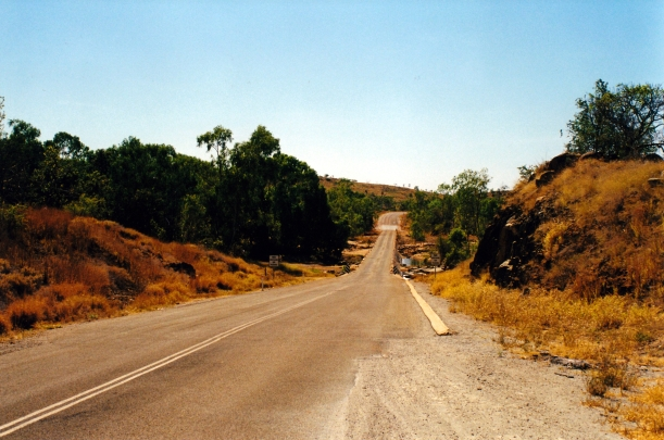08-16-2000 01 ord river causway.jpg