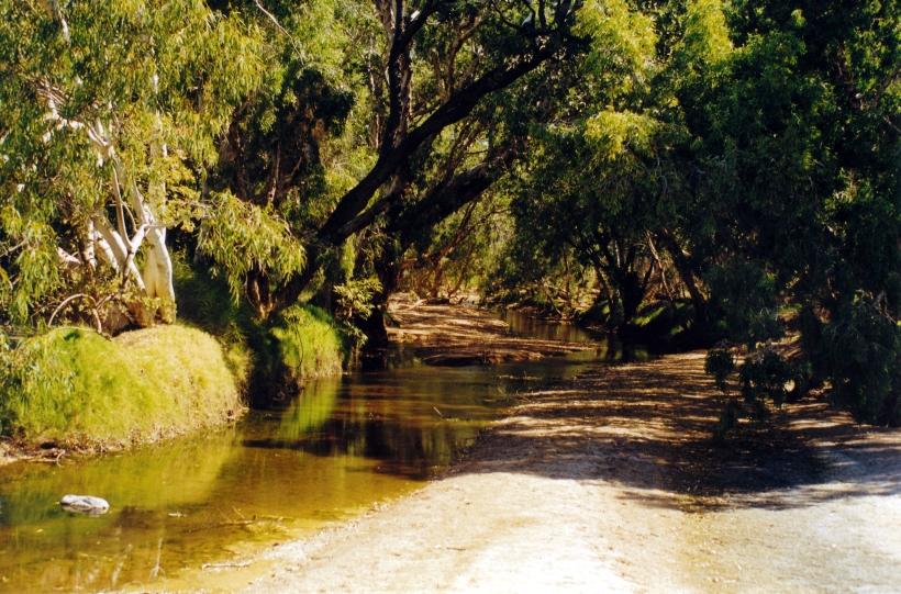 08-16-2000 02 the upper Ord River.jpg