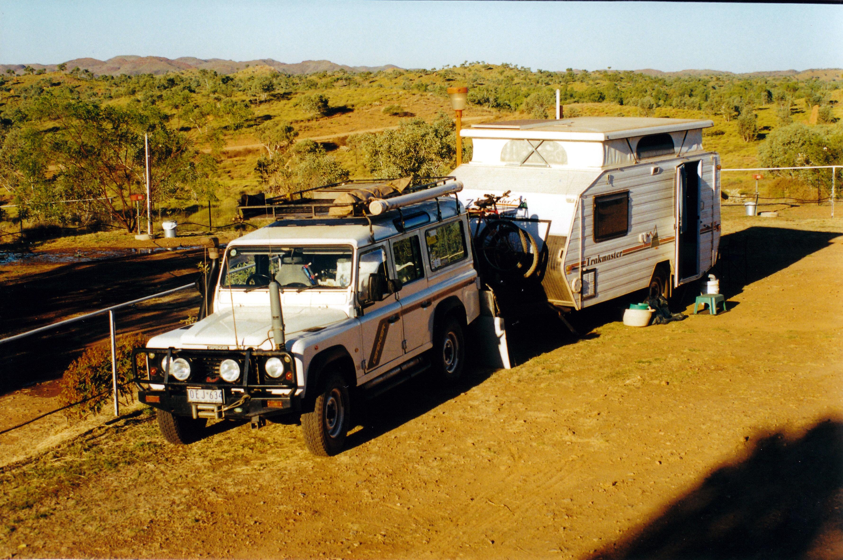 08-16-2000 04 camp old halls ck