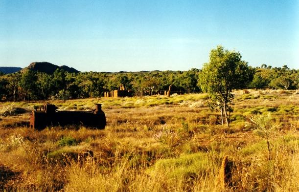 08-16-2000 05 ruins old halls ck.jpg