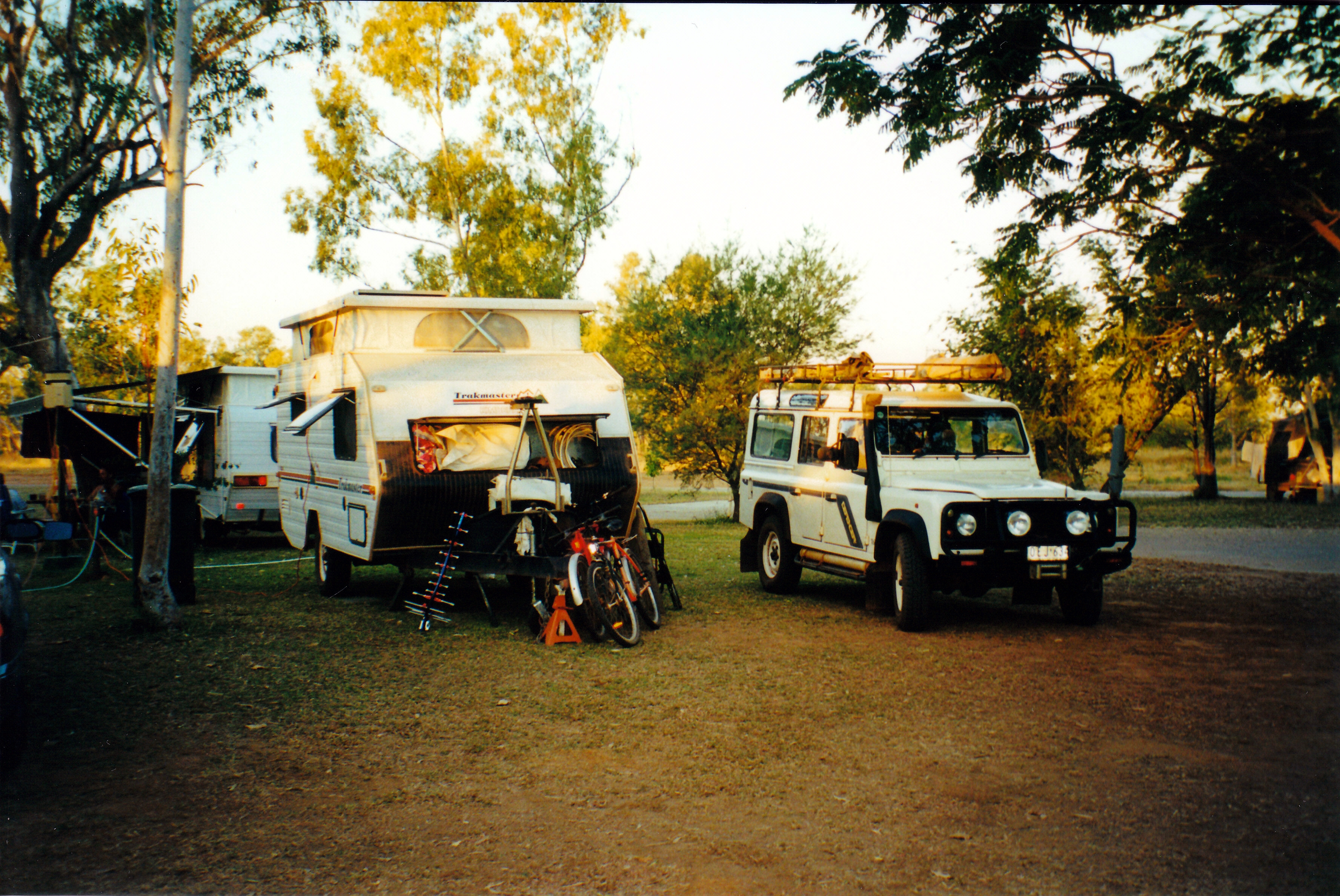 08-17-2000 camp fitzroy crossing.jpg