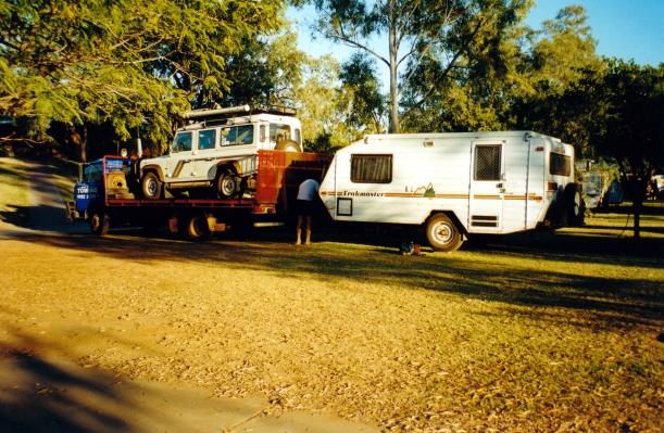 08-18-2000 01 leaving fitzroy crossing.jpg