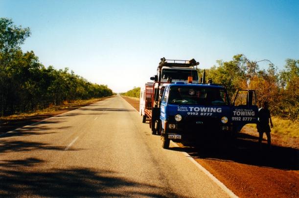 08-18-2000 02 on highway 1.jpg
