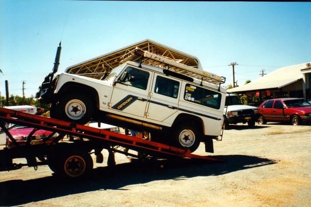 08-18-2000 03 shinju motors drop off.jpg