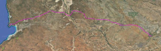 08-18-2000 to broome