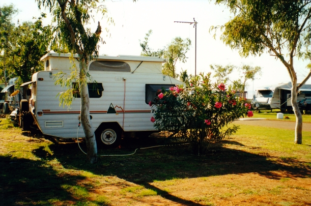 08-19-2000 at roebuck bay.jpg