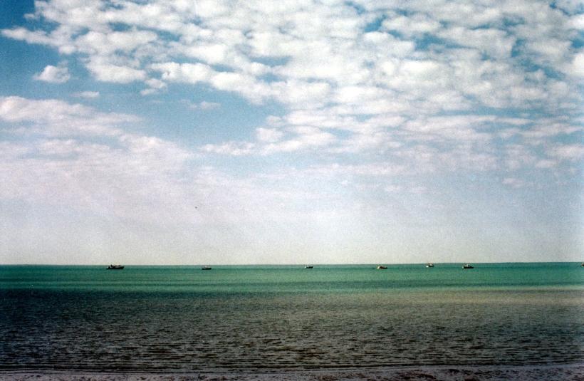 08-20-2000 Roebuck Bay Broome.jpg