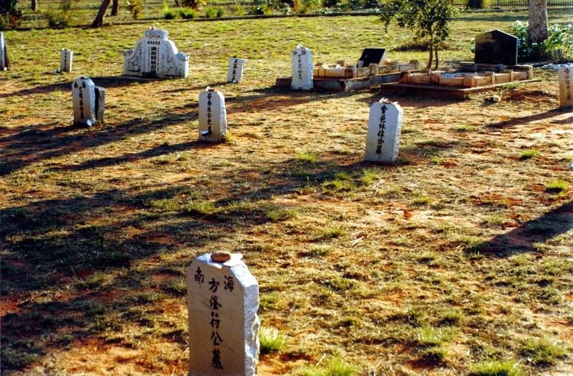 08-24-2000 Chinese cemetery Broome.jpg