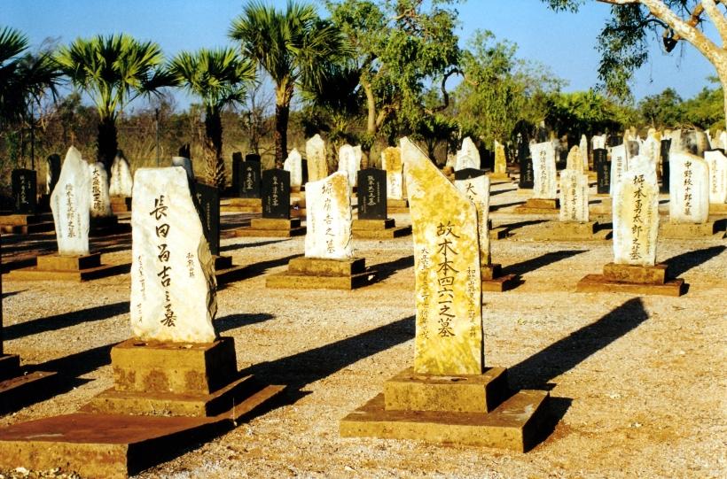 08-24-2000 japanese cemetery.jpg
