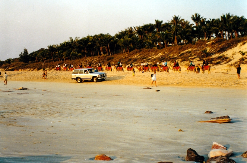08-27-2000 camels cable beach.jpg