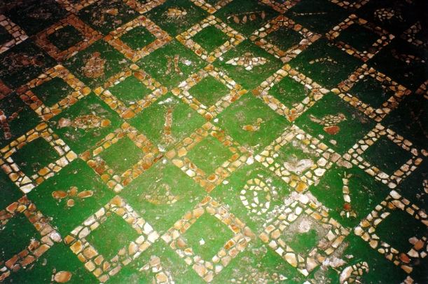 08-28-2000 05 beagle bay church floor detail.jpg
