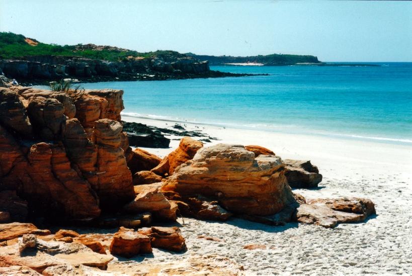 09-06-2000 04 coast at Kooljamon.jpg
