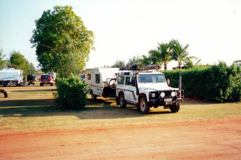 09-10-2000 camp 80 mile beach.jpg