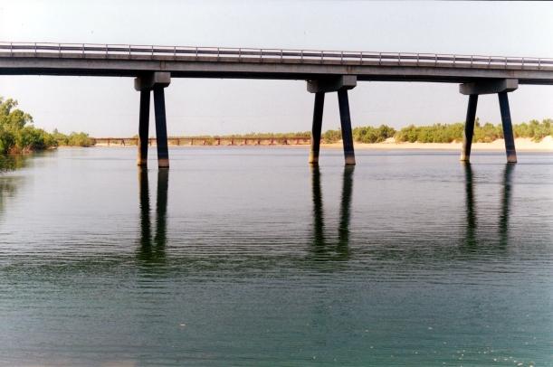 09-12-2000 de grey river bridges.jpg