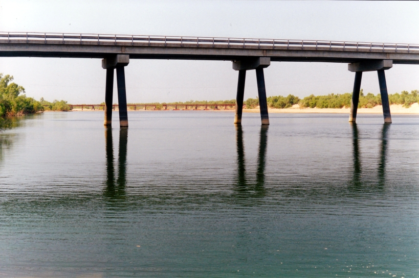 09-12-2000 de grey river bridges.jpg