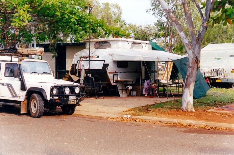 09-13-2000 camp karratha.jpg