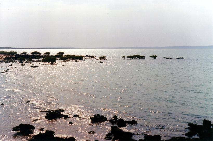 09-14-2000 beach karratha.jpg