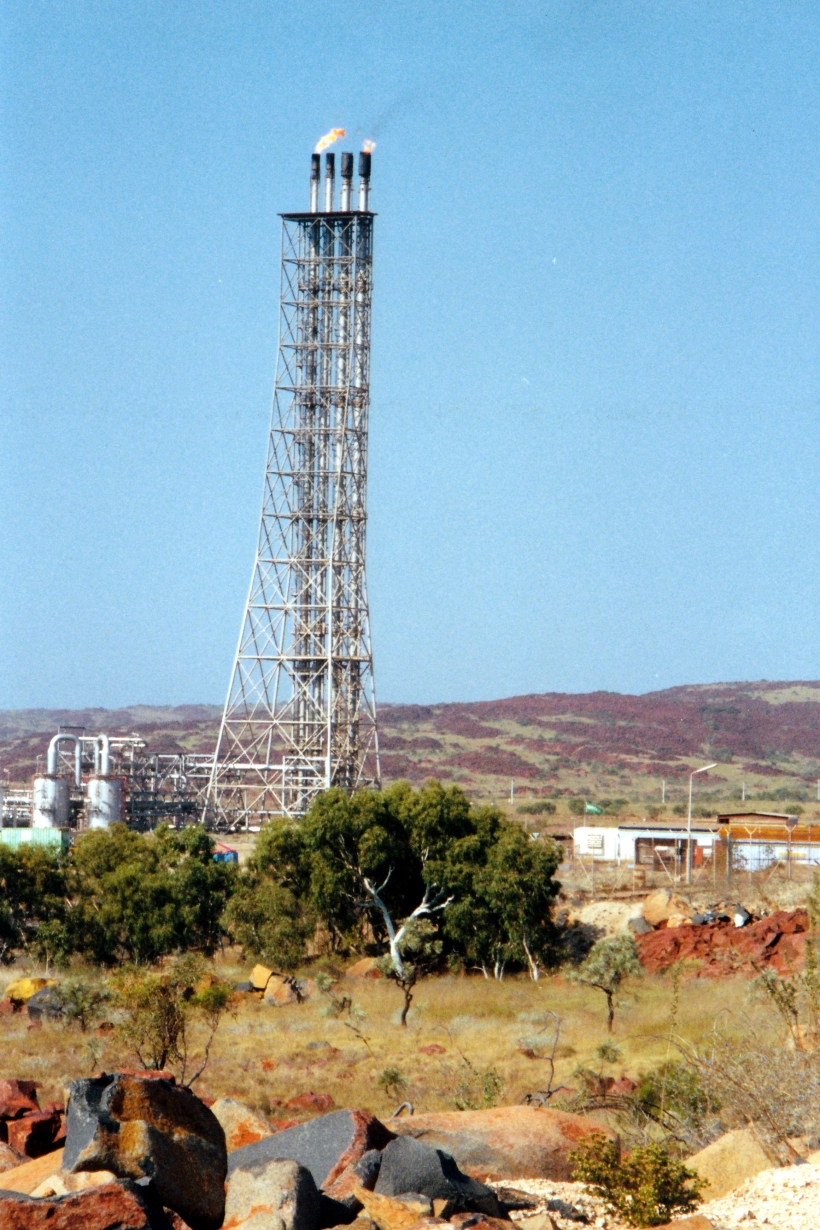 10-05-2000 gas burn off tower.jpg