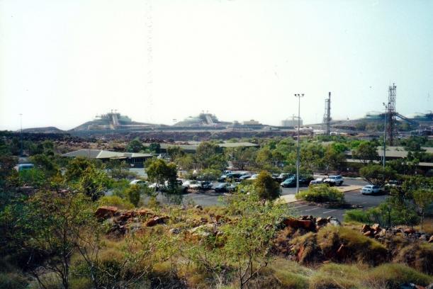10-05-2000 gas storage tanks.jpg