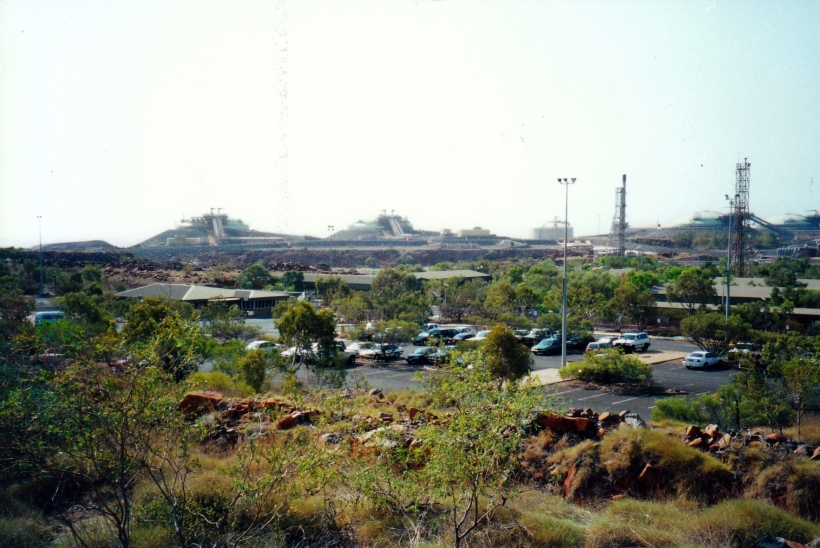 10-05-2000 gas storage tanks.jpg